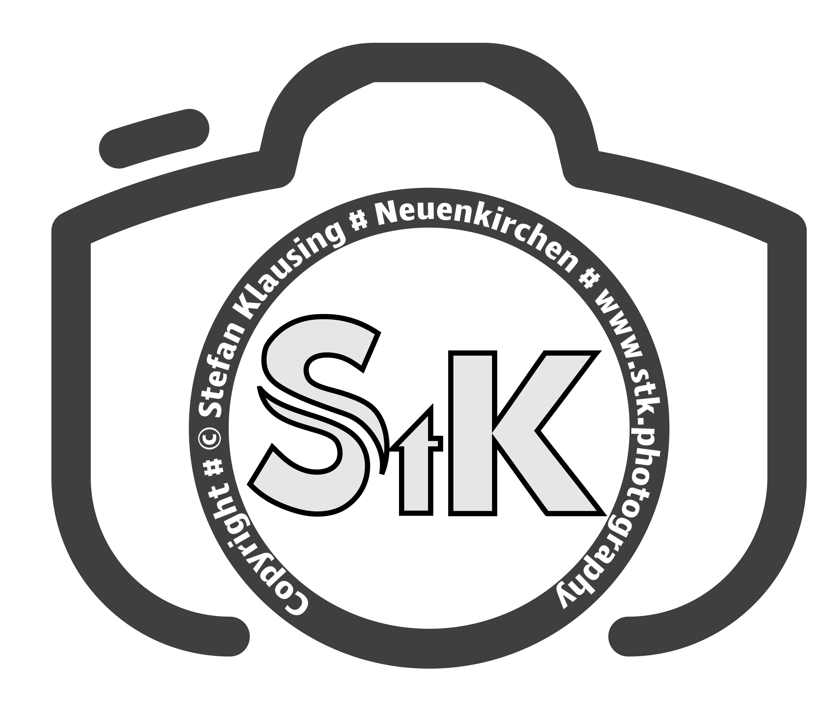 stk.photography